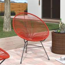 Bradley Acapulco Papasan Outdoor Chair Details About Set Of 2 Allweather Oval Weave Lounge Patio Acapulco Papasan Chair Orange Black Resortgrade Chairs The Cheap Replica Designer Indoor Outdoor In Grey White On Frame Amazoncom With Fire Pit Chair 3d Model Items 3dexport Add Zest To Any Space Part Iii Sun Blue Brand New Pieces Red Egg Chair Modern Pearshaped Retro Adult