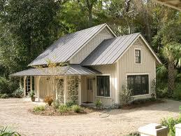 Farmhouse Houseplans Colors Best 25 Metal Roof Colors Ideas On Pinterest Metal Roofs