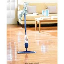 Bona Polish For Laminate Floors by 22 Best Hardwood Cleaners Images On Pinterest Floor Cleaners