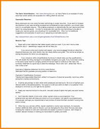 Junior Accounts Manager Resume Save Sample Beautiful Project Management Skills
