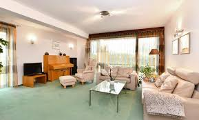 wohnzimmer landhaushotel garni hof wasserkuppe rhön