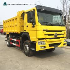 Dump Trucks 4 Ton, Dump Trucks 4 Ton Suppliers And Manufacturers ... Cstruction Equipment Dumpers China Dump Truck Manufacturers And Suppliers On Used Hyundai Cool Semitrucks Custom Paint Job Brilliant Chrome Bad Adr Standard Oil Tank Trailer 38000 L Alinium Petrol Road Tanker Nissan Ud Articulated Dump Truck Stock Vector Image Of Blueprint 52873909 16 Cubic Meter 10 Wheel The 5 Most Reliable Trucks In How Many Tons Does A Hold Referencecom Peterbilt Dump Trucks For Sale
