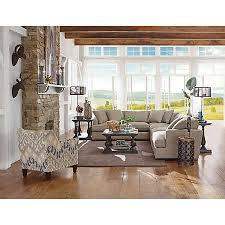 Art Van Sleeper Sofa Sectional by Harper Collection Sectionals Living Rooms Art Van Furniture
