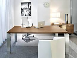 meuble de bureau professionnel bureau professionnel ikea bureau sign meuble bureau professionnel