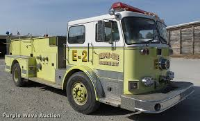 1978 Seagrave Fire Truck | Item K5632 | SOLD! November 30 Ve... Fireprograms Seagrave Tctordrawn Aerial Seagrave Pumper Los Angeles Fire Department Emergency Apparatus Just A Car Guy 1952 Fire Truck A Mayors Ride For Parades Home 1993 Fire Truck Lot1392935002 Auction Municibid Modern Apparatus Pinterest Truck Indiana Jeffery Flickr Marauder Aerial New York City Fdny Trucks Wait You Can Buy On Craigslist Gtfo Normal Family