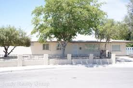 5 Bedroom House For Rent by 4 Bedroom Las Vegas Homes For Rent Las Vegas Nv