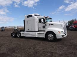 KENWORTH T660 Trucks For Sale - CommercialTruckTrader.com Peter Acevedo Sales Consultant Arrow Truck Linkedin Semi Trucks For In Tampa Fl Lvo Trucks For Sale In Ia Peterbilt Tractors For Sale N Trailer Magazine Inventory Used Freightliner Scadia Sleepers Kenworth T660 Cmialucktradercom How To Cultivate Topperforming Reps Pickup Fontana Daycabs Mack