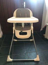 Mamas & Papas High Chair | In Marton-in-Cleveland, North Yorkshire | Gumtree Mamas And Papas Pesto Highchair Now 12 Was 12 Chair Corner Pixi High Blueberry Bo_1514466 7590 Yo Highchair Snax Adjustable Splash Mat Grey Hexagons Safari White Preciouslittleone In Fresh Premiumcelikcom Outdoor Chairs Summer Bentwood Infant Best High Chairs For Your Baby Older Kids Snug Booster Seat Navy Baby