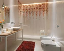 Small Round Bath Rugs by Cheap Bathroom Remodel Ideas For Small Bathrooms Light Brown Bench