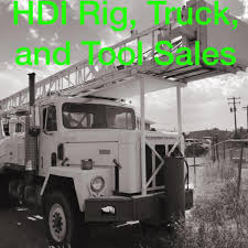 100 Truck Tools HDI Rig And Sales Home Facebook