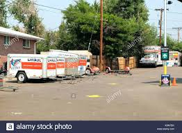 Truck Rental Denver Hal Moving Co Uhaul – Midnightsuns.info Herofulljpg Box Truck Rental Excellent With Uhaul Quote Quotes Of The Day Uhaul Neighborhood Dealer 5200 Harrison Ave Butte The Evolution Of Trailers My Storymy Story Amarillo Apopka Best Thesambacom Split Bus View Topic Vw Bus In A Uhaul Van Plastic Moving Rentals Seattle Wa Readytogo Americans Are Leaving Big Cities For More Affordable The Denver Hal Co Midnightsunsinfo Hengehold Trucks 2016 Desnation City No 1 Houston U