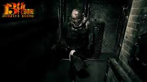 2014 teaser 13th floor haunted house chicago youtube