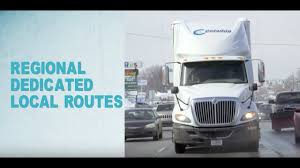 Celadon Group Inc.   Driver Options - YouTube Take A Tour Of The Celadon Welcome Trucking Facebook Company Best Image Truck Kusaboshicom Marketing Author At Drive Page 13 16 Sec Confirms Invesgation Prescience Point Nyecgi Dumps Quality Companies Leasing Youtube Celadontrucking Twitter Profile Twipu Reaches New Credit Deal With Lenders Wsj Group Inc Indianapolis In Rays Photos Transportation 9503 E 33rd St Indiana Intertional Lonestar Spec Sheet 2015 All Our Company On Happy Monday Where Are You Heading
