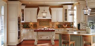 Mid Continent Cabinets Tampa by Omega Cabinetry Wholesale Kitchen Cabinets Lakeland Building