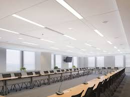 acoustic ceiling tiles techzone tm by armstrong