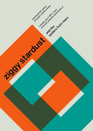 Swiss Design Posters