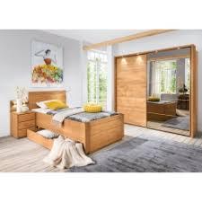 schlafzimmer set kaufen porta de