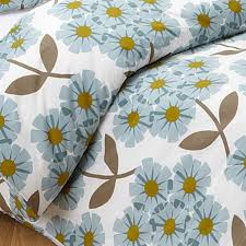 25 best Blue and Brown Duvet Cover images on Pinterest