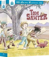 Coloriage Tom Sawyer Elégant Scan 2 Pasefikasolutions Coloriage Kids