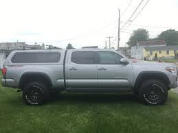 100 How Much Is My Truck Worth Whats My Taco Worth Tacoma World