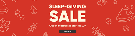 Serta Simmons Bedding Llc by Mattress Firm Best Mattress Prices Top Brands Same Day Delivery