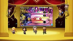theatrhythm curtain call theatrhythm curtain call for nintendo 3ds gamestop