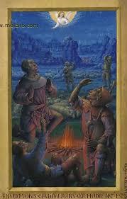chambre 騁udiant rennes archives du web annales histoire société christianisme