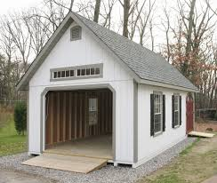 Kloter Farms Used Sheds by 40 Best Sauna Shed Images On Pinterest Saunas Sheds And Homesteads