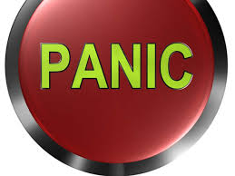 100 All State Trucking Panic Button Must Be Available In New Vehicles For Public Transport
