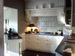 cuisine style flamand la decobelge mi casa les cuisines et autres lambris el lefébien