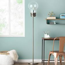 Wayfair Tiffany Floor Lamps by Mercury Row Jupiter 72