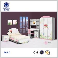 968 D, China Teenager Bedroom Set Bed/bed Side/bookcase ... Desk Chair And Single Bed With Blue Bedding In Cozy Bedroom Lngfjll Office Gunnared Beige Black Bedroom Hot Item Ergonomic Home Fniture Comfotable Chairs Wheels Basketball Hoop Chair Bedside Tables Rooms White Bedrooms And Small Hotel Office Table Desk Lamp Wooden Work In Stool Space Image Makeup Folding Table Marvellous Computer Set 112 Dollhouse Miniature 6pcs Wood Eu Student Main Sowing Backrest Solo Stores Seating Reading 40 Luxury Modern Adjustable Height