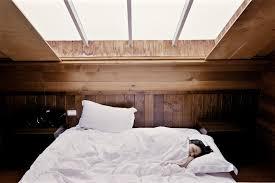 schlafzimmer kühlen tipps tricks für kühle schlafräume an