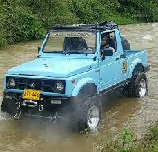 Pin By James Hinkle On Suzuki 4x4 | Pinterest | 4x4, Suzuki Jimny ... Suzuki Samurai With A Rear Mounted Sr20det Engine Swap Depot 4x4 Suv Truck Wallpaper 1600x902 986960 Wallpaperup Instead Of Quadside By Side Vehicles Convertible V6 Cversion And Automatic Transmission New Zuk In Town 19 Diesel Pinterest Redneck Suzuki Samurai Mud Bogger 4x4 For Sale In Florida Youtube Lj880 Dirty Black For Spin Tires To Do List Zuki Jeeps Cars Looks Color Stripe Just Like Mine I Miss My This Homemade Kia Soul Trucklet Makes Us Miss The Old 1988 Suzuki Samurai Trailer Crawler Lifted Buggie 1995 Lowrider Custom Tuning D