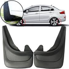 Universal Front Rear Car Truck Van Mud Flap Mudflaps For Peugeot ... Dodge Ram 12500 Big Horn Rebel Truck Mudflaps Pdp Mudflaps Enkay Rock Tamers Removable Mud Flaps To Protect Your Trailer From Lvadosierracom Anyone Has On Their Truck If So Dsi Automotive Hdware 12017 Longhorn Gatorback 12x23 Gmc Black Mud Flaps 02016 Ford Raptor Svt Logo Ice Houses Get Nicer And If Youre Going Sink Good Money Tandem Dump With Largest Or Mack Trucks For Sale As Well Roection Hitch Mounted Universal Protection My Buddy Got Pulled Over In Montana For Not Having Mudflaps We Husky 55100 Muddog Wo Weight