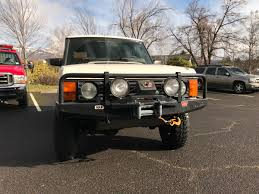 1994 Range Rover Classic LWB - Cars & Trucks - By Owner - Vehicle ... Craigslist Houma Louisiana Fding Used Cars For Sale By Owner Fresno Ca And Trucks Vehicles Searched Under Johnpszs Random Pic Vid Thread Ford Truck Enthusiasts Forums Willys Ewillys Page 7 Airport Chevrolet Buick Gmc In Medford Or Grants Pass Central 50 Long Island Farm Garden Iw8s Coumalinfo Prices 2100 1987 Toyota 4x4 W V8 Sas Swap Deadclutch Sale Or 7725647 Video Northern Lite 102 For Rvs Rvtradercom