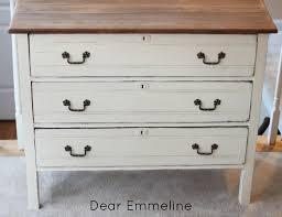 Small Dressers At Walmart by Small Dresser Walmart Bestdressers 2017