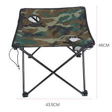 High End Outdoor Furniture Portable Folding Table Desk For Camping ... Cozy Cover Easy Seat Portable High Chair Quick Convient Graco Blossom 6in1 Convertible Fifer Walmartcom Costway 3 In 1 Baby Play Table Fnitures Using Capvating Ciao For Chairs Booster Seats Kmart Folding Desk Set Nfs Outdoors The 15 Best Kids Camping Babies And Toddlers Too Of 2019 1x Quality Outdoor Foldable Lweight Pink Camo Ebay Twin Sleeper Indoor Girls Fisher Price Deluxe