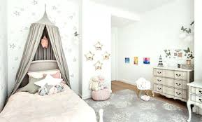 deco chambre fille princesse decoration chambre fille princesse visuel 7 decoration