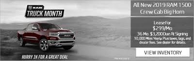 100 Used Trucks For Sale In Md Len Stoler Chrysler Dodge Jeep RAM Dealer Baltimore Owings Mills