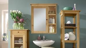 spiegelschrank nitida