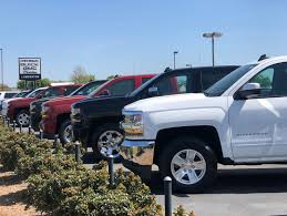 Lumberton Chevrolet Buick GMC Cadillac - Fayetteville & Red Springs ... Tyger Auto Tgbc3c1007 Trifold Truck Bed Tonneau Cover 42018 Chevy Silverado 1500 Parts Nashville Tn 4 Wheel Youtube New 2018 Chevrolet Ltz In Watrous Sk Icionline Innovative Creations Inc For Sale Near Bradley Il Main Changes And Additions To The 2016 Mccluskey Suspension Lift Leveling Kits Ameraguard Accsories Superstore Fresh Used 2005 Stan King Gm Superstore Brookhaven Serving Mccomb Hattiesburg Chevy Truck Accsories 2015 Me