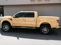 2014 Ford F150 Tonka Truck | Cars, Trucks And Stuff!!! | Pinterest ... 2016 Ford F150 Tonka Truck Bob Tomes Youtube 2013 Interior Classic 1956 Tonka Pickup Truck Blue Pressed Steel 50th Vtg 1955 Pickup Truck F100 15579472 Galpin Auto Sports Builds Lifesize Trend For Sale 91801 Mcg F 350 Price Sold Ftx Crew Cab Brondes Toledo Visit To Fords Headquarters From The Model A A