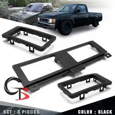 Fits Nissan Big-m D21 86 1987 - 96 97 Set Air Vent Ventilator Grille ... Nissan Frontier Questions Engine Wont Start Clutch Safety 1986 D21 For Sale Classiccarscom Cc1136604 I Am Trying To Get The Electrical Diagram A D21 Nissan 4x4 The History Of Usa Blue Chrome Inside Door Handle Interior Lhrh 8692 Datsun Truck Wikipedia Just Bought My First Truck 86 720 King Cab Youtube Fuse Box Schema Wiring Diagram Online Autoandartcom 8795 Pathfinder 8697 Pickup New