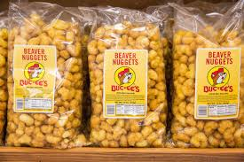 How Buc-ee's Became Texas's Most Beloved Road Trip Destination - Eater 2019 Ford Ranger Preorder Truck Experts Houston Tx Lorena Stop Doan Associates Fire Forces Evacuation At Waller Co Truck Stop Abc13com Texas Largest Greek Fraternity Sority Food Festival W Service Transport Company Rays Photos Naked Woman Sits On Big Rig Cab In Traffic Dallas News Newslocker The Chrome Shop Video Youtube Heavy Haul Transportation Bar Owner Not Scared About Hosting Bikers Meeting Services Amenities Iowa 80 Truckstop Fuel Maxx By Tarek Dawoodi 77484