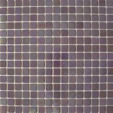 Iridescent Mosaic Tiles Uk by Amethyst Tiles Iridium Iridescent Mosaic Tiles 327x327x4mm Tiles