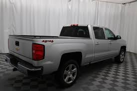 New 2018 Chevrolet Silverado 1500 Crew Cab LT 4x4 Truck In Wichita ... Five Star Car And Truck New Nissan Hyundai Preowned Cars Cadillac Escalade North South Auto Sales 2018 Chevrolet Silverado 1500 Crew Cab Lt 4x4 In Wichita Selection Of Sedans Crossovers Arriving After Mid 2019 Review Specs Concept Cts Colors Release Date Redesign Price This 2016 United 2015 Cadillac Escalade Ext Youtube 2017 Srx And 07 Chevy Truckcar Forum Gmc Jack Carter Buick Cadillac