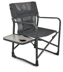Rhino Directors Chair 8 Best Heavy Duty Camping Chairs Reviewed In Detail Nov 2019 Professional Make Up Chair Directors Makeup Model 68xltt Tall Directors Chair Alpha Camp Folding Oversized Natural Instinct Platinum Director With Pocket Filmcraft Pro Series 30 Black With Canvas For Easy Activity Green Table Deluxe Deck Chairheavy High Back Side By Pacific Imports For A Person 5 Heavyduty Options Compact C 28 Images New Outdoor