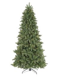 Balsam Hill Artificial Christmas Trees Uk by Decorating Interesting Balsam Hill Trees For Exciting Interior