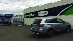 Enterprise Rent A Car - South Melbourne, Hire, Melbourne, Victoria ... Car Rental Reservations Low Rates Enterprise Rentacar Flexerent Rent A South Melbourne Hire Victoria Cargo Van In United States Moving Truck Companies Comparison Cheap Sales Certified Used Cars Trucks Suvs For Sale Oneway Vancouver Pacific Rentals Bc At Affordable Deals Budget Archives 7th And Pattison